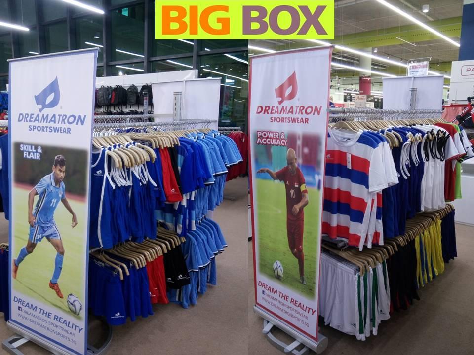 Big Box 2 (1)