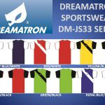 DREAMATRON-SPORTSWEAR-DM-JS33-2