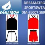 DREAMATRON-SPORTSWEAR-DM-SL007-SERIES