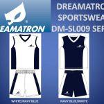 DREAMATRON-SPORTSWEAR-DM-SL009-SERIES