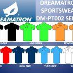 DREAMATRON-SPORTSWEAR-PT002