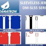 DREAMATRON-SPORTSWEAR-SL55-2