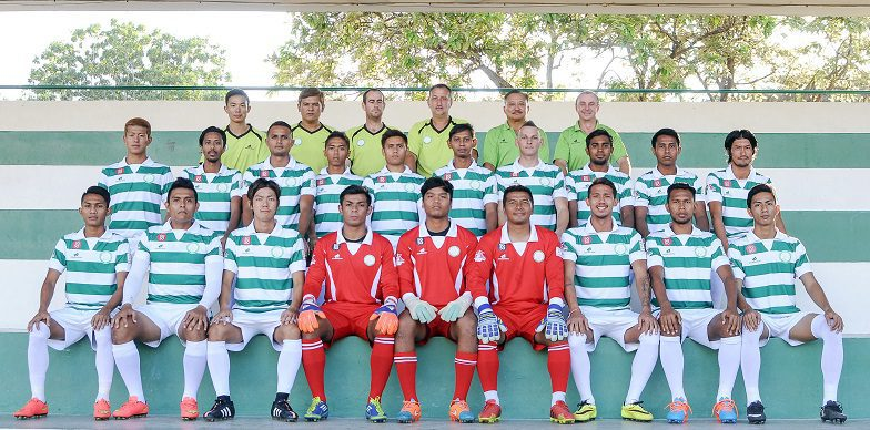 GIFC-OFFICIAL-2